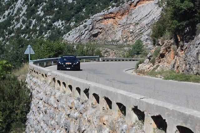 Pyrenees1000_-2142