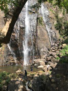 Sri Lanka Rally 2020 | Day 8 | Haputale to Nuwara Eliya | Bespoke Rallies