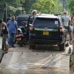 Sri Lanka Rally | Day 3 and 4 | Galle to Yala | Bespoke Rallies