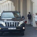 Sri Lanka Rally | Day 2 | Colombo to Galle | Bespoke Rallies