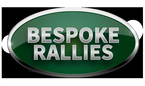 Bespoke-Rallies-logo-2020