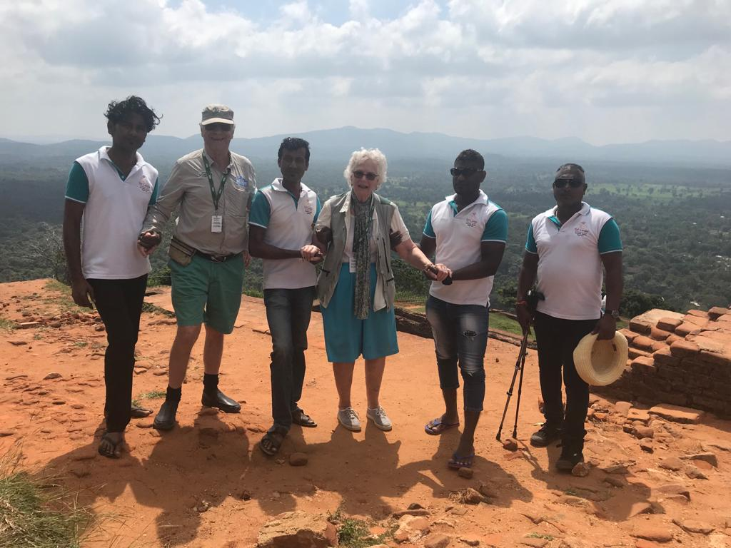 Sri Lanka Rally 2020| Day 14 | Trincomalee to Jaffna | Bespoke Rallies