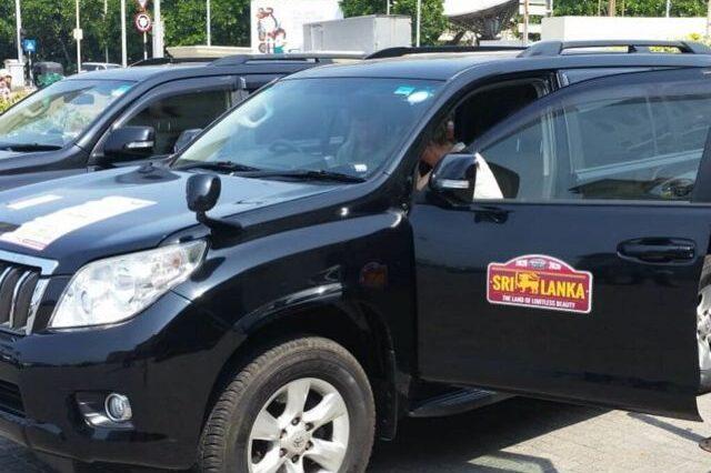 Sri Lanka - 09