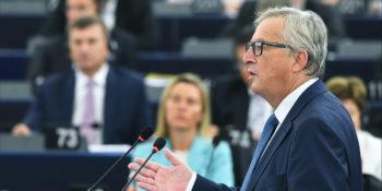 CSE_ECSO oped piece_Juncker_11_10_18 - 1200 x720