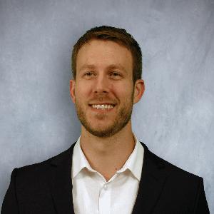 Ryan Orsi Director WatchGuard Technologies