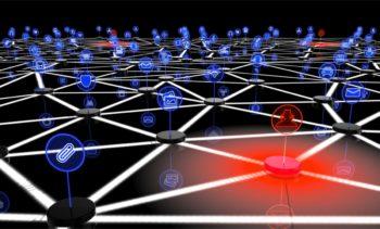 CSEurope - Attack Thingbots 'threaten Internet stability' – report