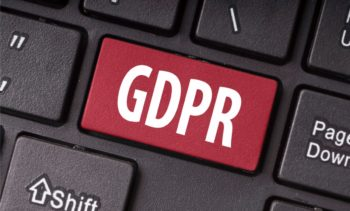 CSEurope - 59K breaches of GDPR across Europe, report