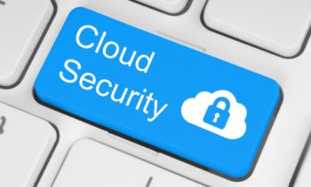 CSEurope - Just how safe is cloud security