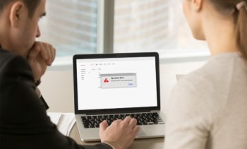 Cyber Security Europe - Email compromise attacks bigger cause of business losses