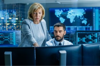 CSEurope - Execs and techs close cyber communications gap