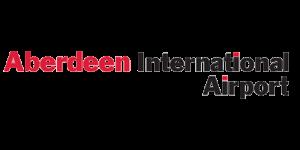 Working with Aberdeen International Airport