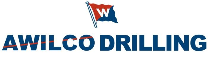 Awilco Drilling