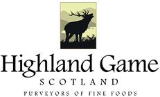 Highland Game Scotland