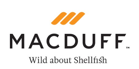 Macduff Shellfish
