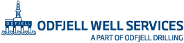 Odfjell Well Services