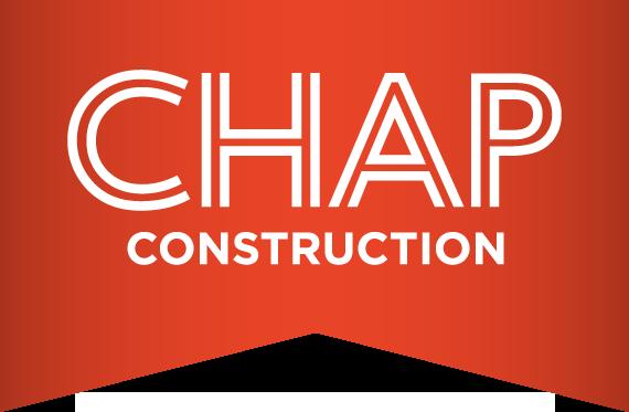 chap construction