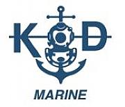 kd marine