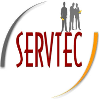 servtec international