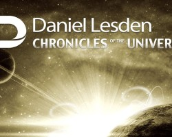 Daniel Lesden – Chronicles of the Universe (Reviewed by TFI)