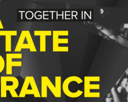 A State of Trance 700 Fest Asia in Mumbai