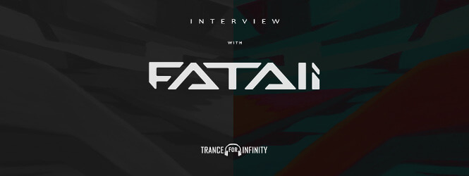Fatali interview