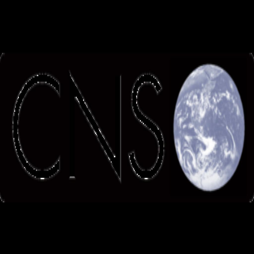 Catalystas Consulting Former Client: James Martin Center for Nonproliferation studies CNS