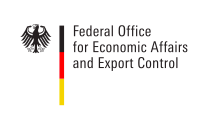 Febderal Office for Economic Affairs and Export Control Germany
