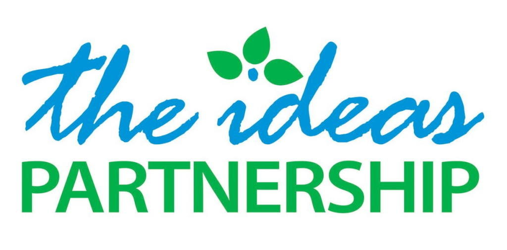 Catalystas Consulting Client: The ideas Partnership
