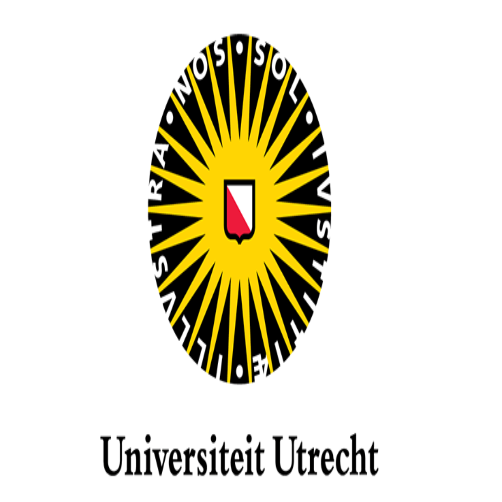Catalystas Consulting Former Client: University of Utrecht