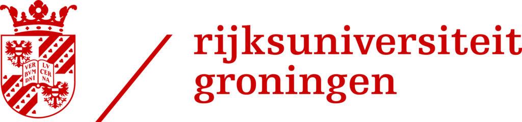 groningen university logo