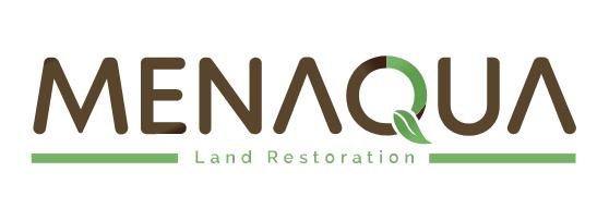 MENAQUA - land restoration and water resource management