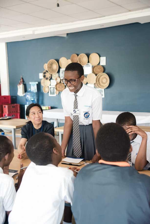 Rwanda-Case-Study-Image-2