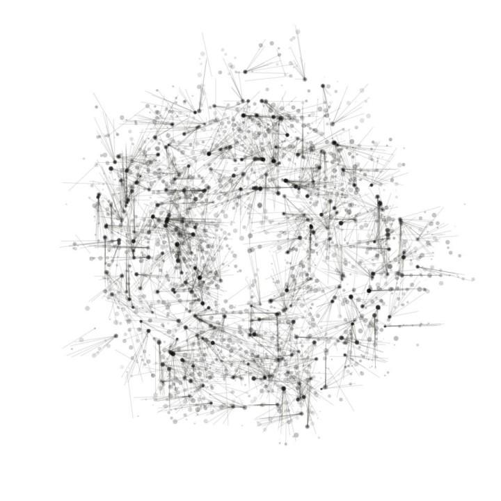 blockchain catalystas
