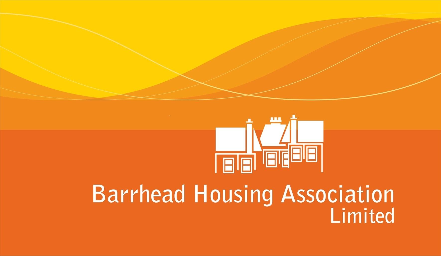 BHA logo 2