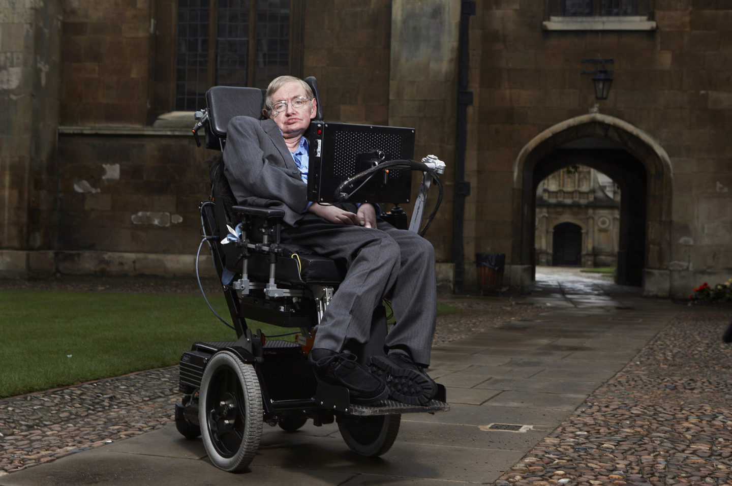 philosophy, science, Stephen Hawking,