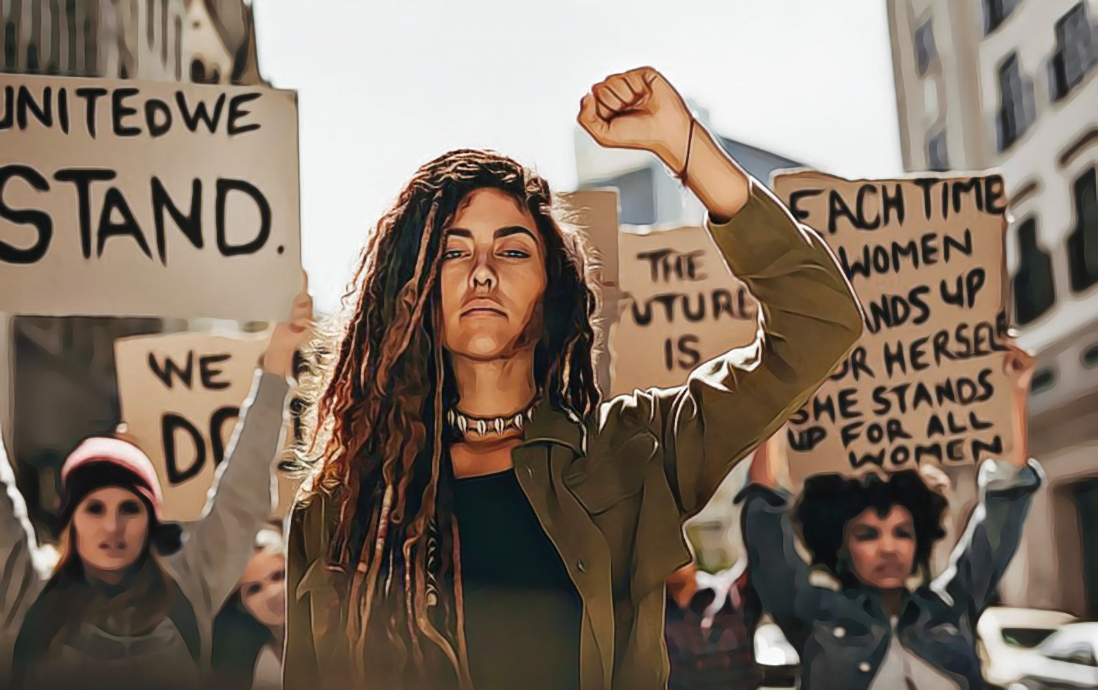 protest, protests,