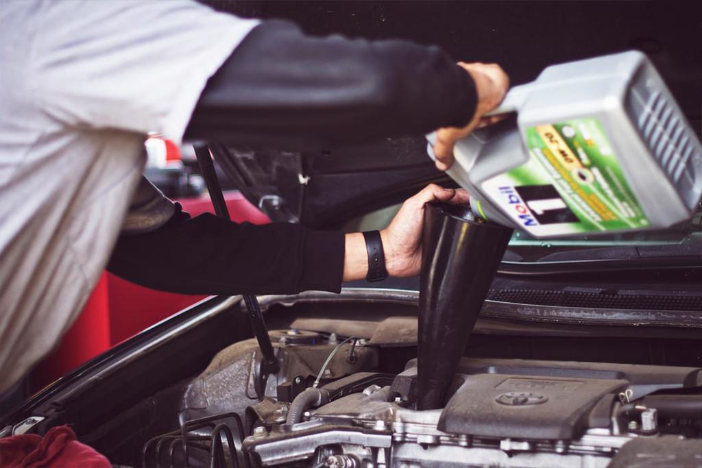 Mobile-car-servicing-local-mechanic