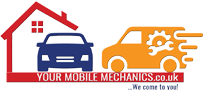 Your Mobile Mechanics Service