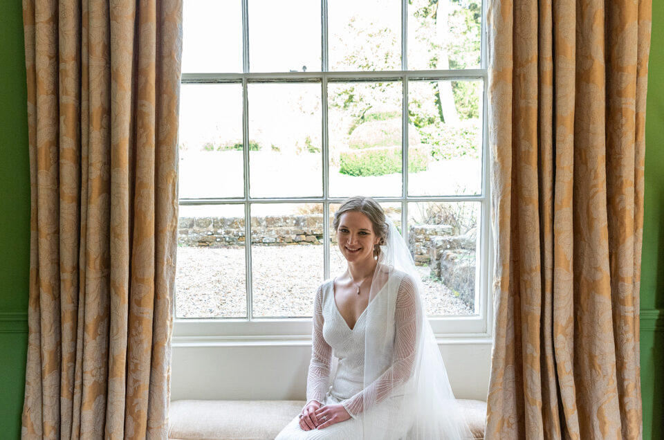 How to plan your bridal preparations