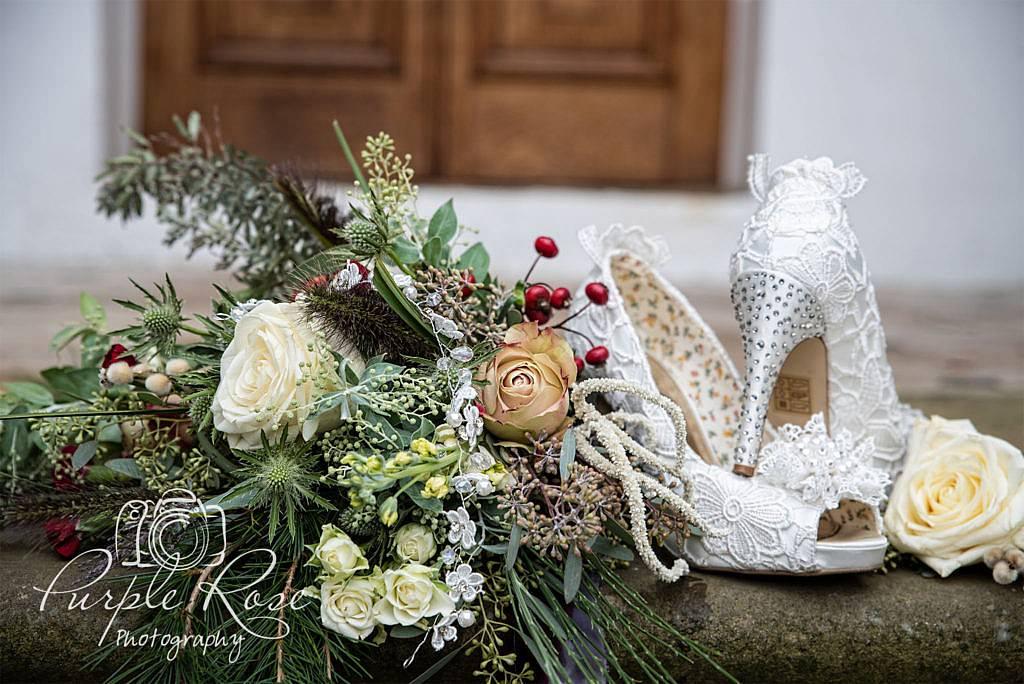Moore_Place_Wedding_Photographer