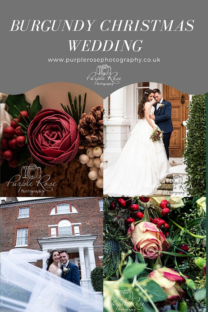 Collage of photos at Moore Place