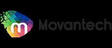 movantechonline.com
