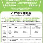 IMG - Subvention pour l'introduction des TI