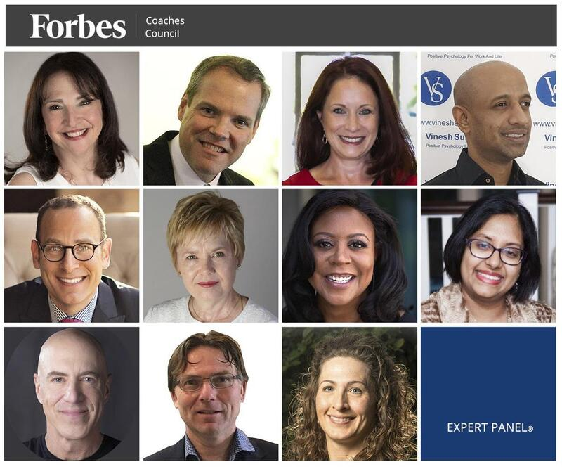 Forbes Vinesh Sukumaran