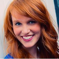 Kristen O'Shea, M. Ed.