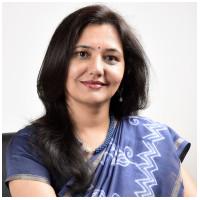 Vijayashree Venkat