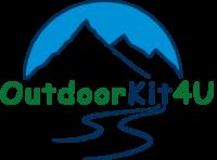 Outdoor Kit 4 U Logo