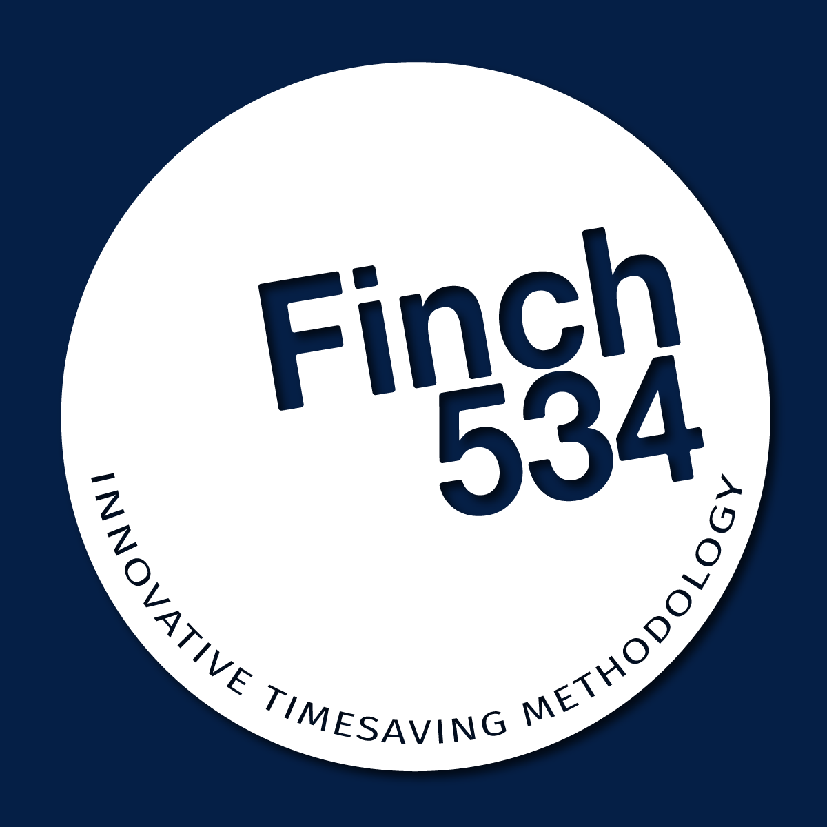 Finch534   Appointed Agent for Industry's Leading Brands