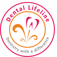 Dental LifeLine