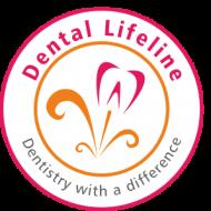 Dental LifeLine